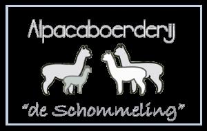 Alpacaboerderij De Schommeling
